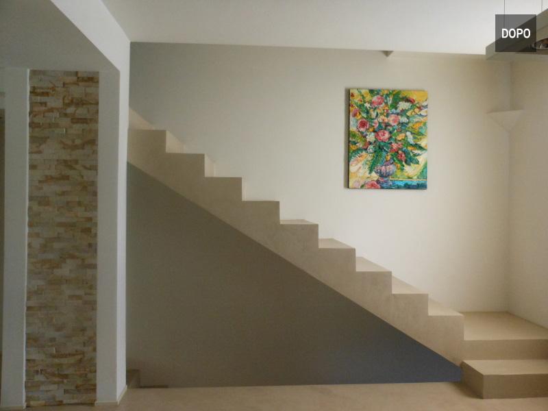 http://www.impresaedile-ristrutturazioni.brescia.it/uploads/gallery/6/08_scale_prima_(800x600)1.jpg