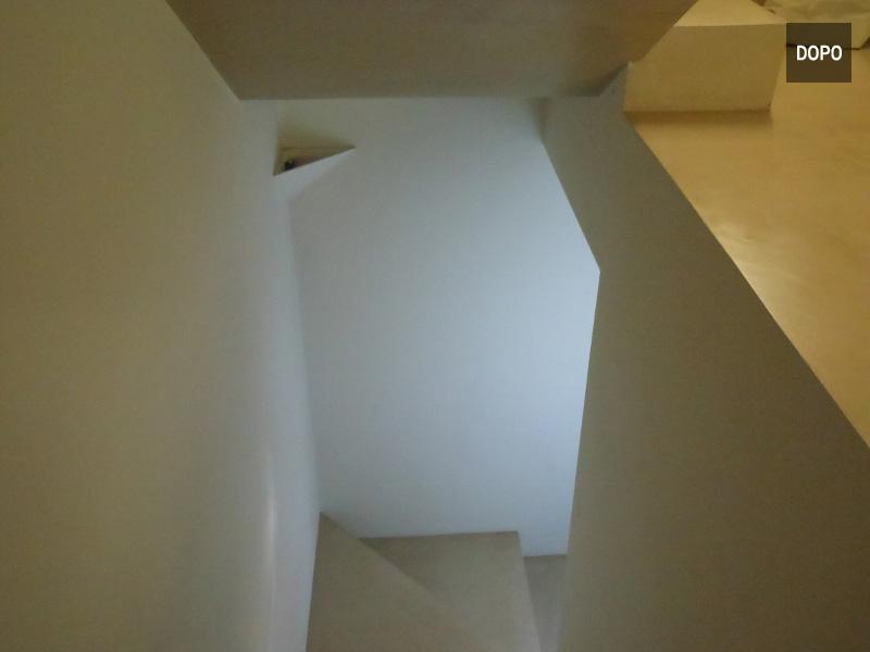 http://www.impresaedile-ristrutturazioni.brescia.it/uploads/gallery/6/10_scale_seminterrato_prima_(800x600)1.jpg