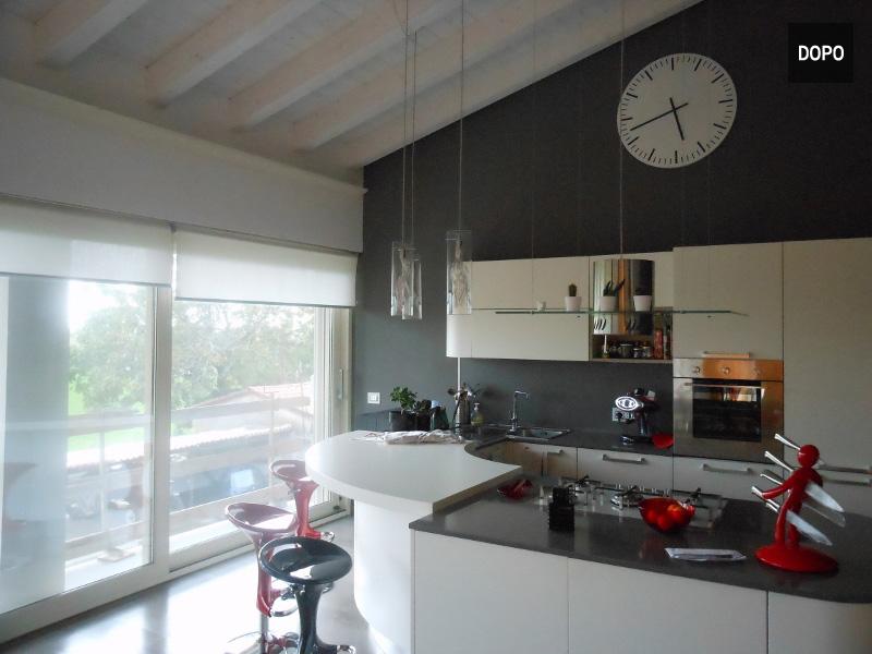 http://www.impresaedile-ristrutturazioni.brescia.it/uploads/gallery/7/01_cucina_prima_(800x600)1.jpg