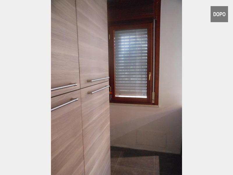 http://www.impresaedile-ristrutturazioni.brescia.it/uploads/gallery/8/09_ripostiglio_prima_(600x800).jpg
